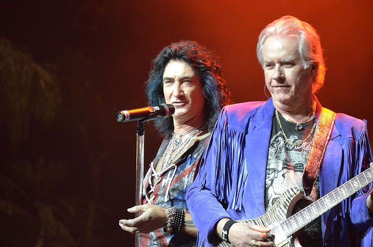 Raiding The Rock Vault LVH Las Vegas 32523