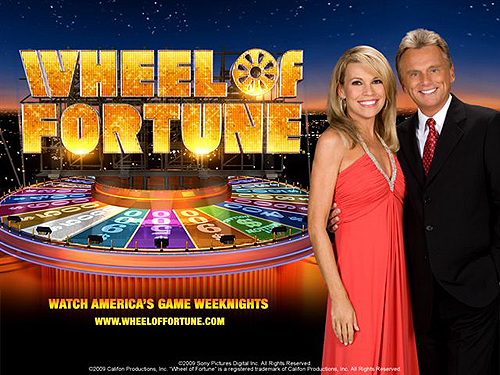 Wheel_of_Fortune_Official_Website