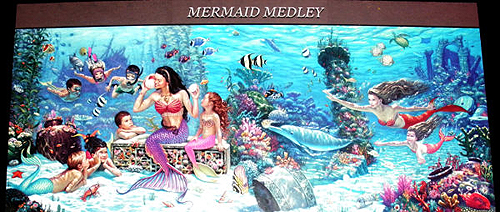 mermaid_medley