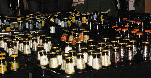 9_Bottles_of_Beer_in_the_Hall