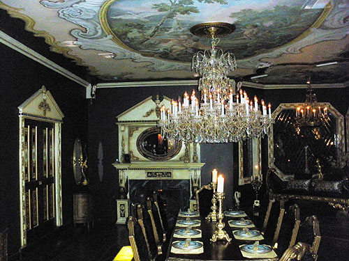 The_Dining_Room
