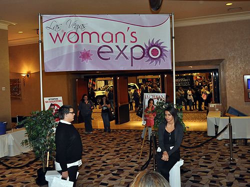 Womans_Expo_5722