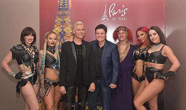 Donny Osmond Visits Inferno at Paris Las Vegas 3.23.18 Courtesy of Inferno.jpg 2