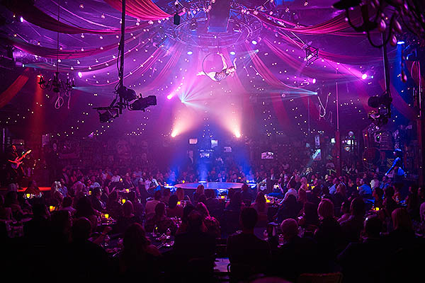 ABSINTHE Celebrates 7 Years in Las Vegas with The Gazillionaires Gala of Gluttony 5.8.18 credit Powers Imagery 19