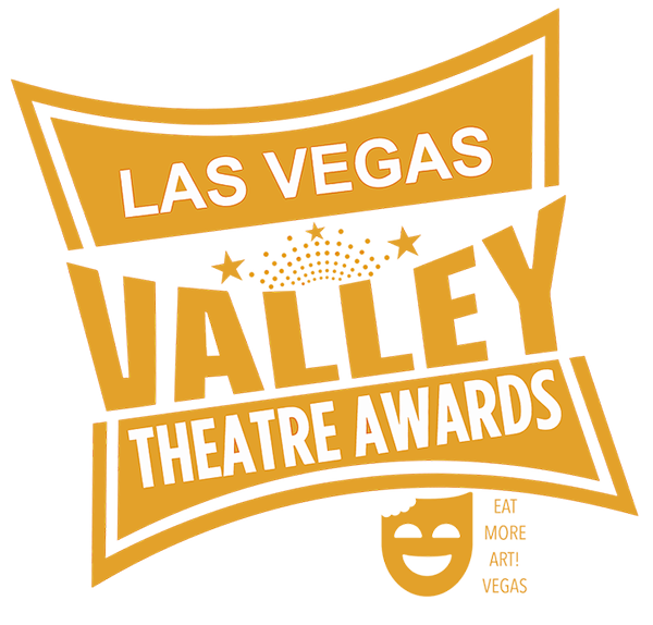 Vegas Valley Theatre Awards: Celebrating Local Theatre Talent