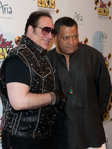 Andrew_Dice_Clay_and_Lawrence_Fishburne