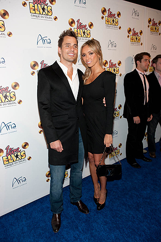 Bill_Rancic_and_Juliana