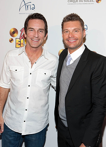 Jeff_Probst_and_Ryan_Seacrest