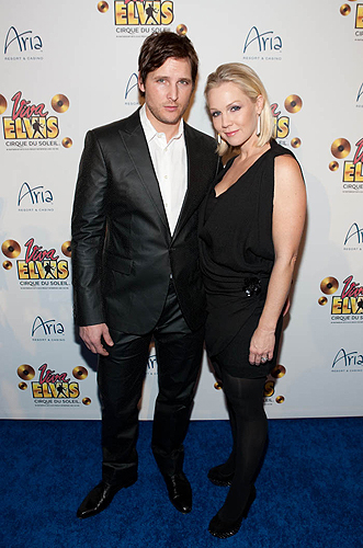 Peter_Facinelli_and_Jennie_Garth