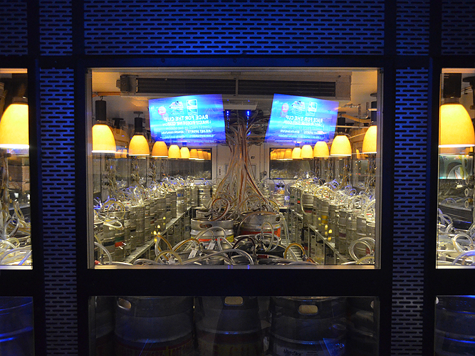 Yardhouse Linq 32065 copy