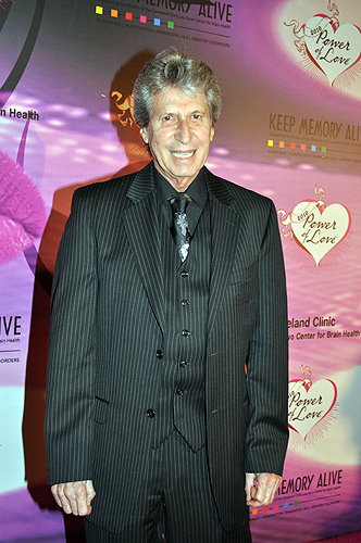 David_Brenner_Power_of_Love_028