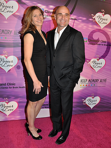 Steffi_Graf_and_Andre_Agassi_Power_of_Love_062