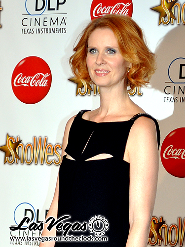 2010_ShoWest_Cynthia_Nixon_216