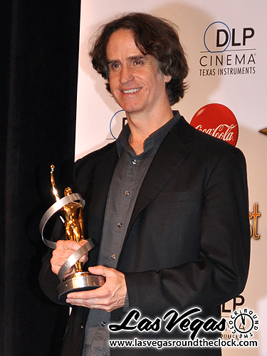 2010_ShoWest_Jay_Roach_223