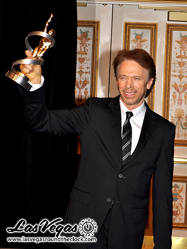2010_ShoWest_Jerry_Bruckheimer_248