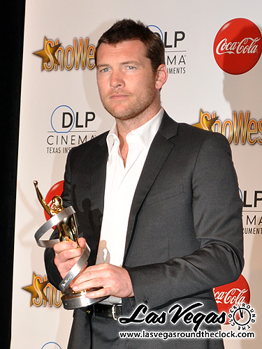 2010_ShoWest_Sam_Worthington_033