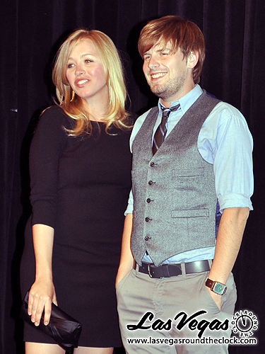 2010_ShoWest__Alice_Mathias_and_Andy_Landen_012