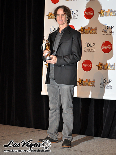 Jay_Roach_-_2010_ShoWest_225