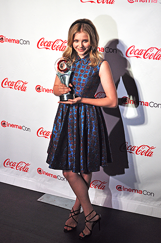 CinemaCon_2012_Chloe_Grace_Moretz_3