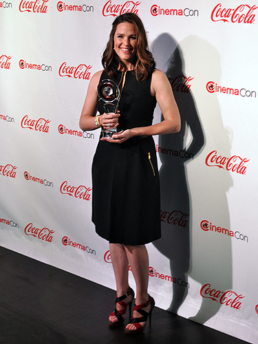 CinemaCon_2012_Jennifer_Garner_5