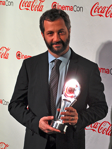 CinemaCon_2012_Judd_Apatow_1