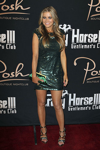 Carmen_Electra_on_red_carpet