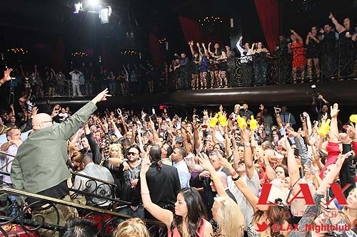 Fat_Joe_Crowd_LAX_Nightclub