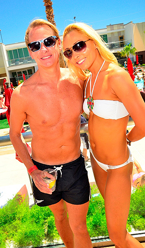 Carson_Kressley_and_Iveta_Lukosiute_at_Palms_Pools_Ditch_Fridays_in_Las_Vegas_6.29.12