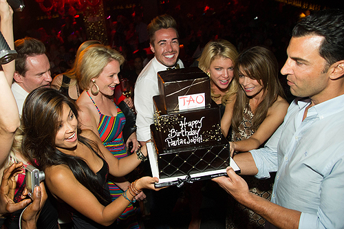 Paula_Abdul_celebrates_her_birthday_at_TAO