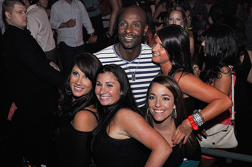 Jerry_Rice_at_LAVO