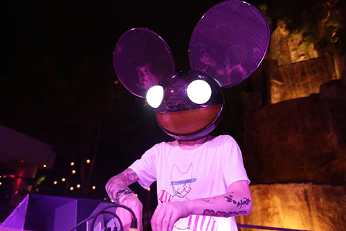 9.1.12_-_Deadmau5_at_Tryst_Nightclub_4