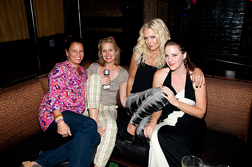 Jennie_Garth_and_friends_LAVO