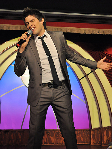 Murray_100th_Show_Laugh_Factory_Tropicana_15252