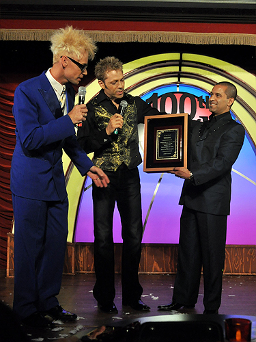 Murray_100th_Show_Laugh_Factory_Tropicana_15273