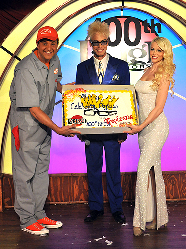 Murray_100th_Show_Laugh_Factory_Tropicana_15288