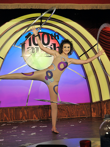 Murray_100th_Show_Laugh_Factory_Tropicana_15348