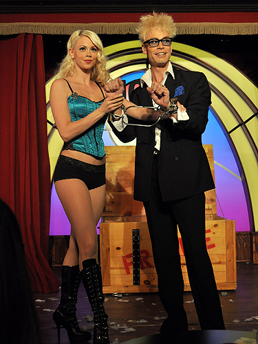 Murray_100th_Show_Laugh_Factory_Tropicana_15369