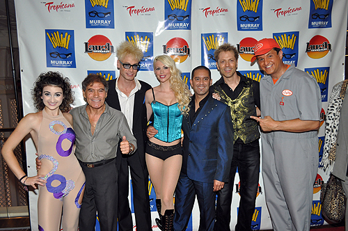 Murray_100th_Show_Laugh_Factory_Tropicana_15406