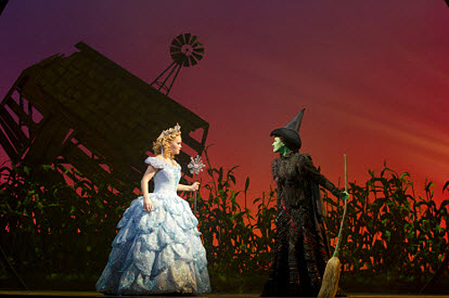 New-Wicked-Image