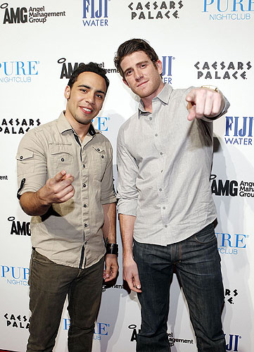 Bryan_Greenberg_Victor_Rasuk_PURE_Nightclub_Red_Carpet_10.8.11