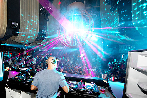 Erick_Morillo_at_Marquee_2