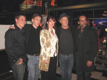 Fangoria-Las-Vegas-09-Cast_of_Dead_Air