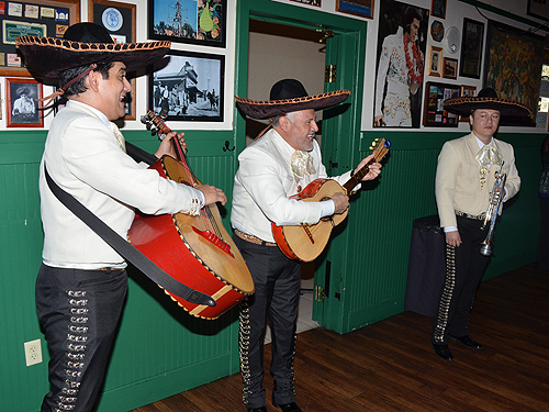 Hussongs Cantina 65646