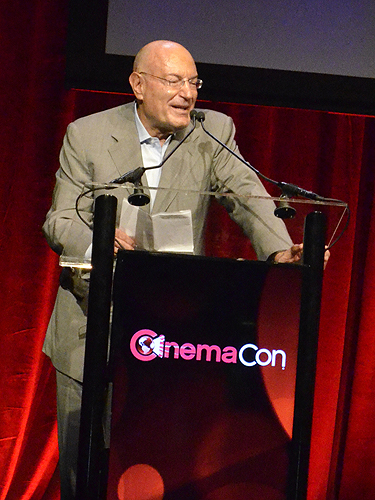 Cinemacon 2016 4508