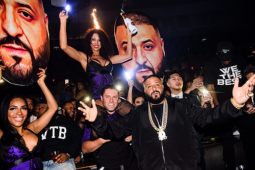 DJ Khaled at Marquee 5.30.16 Brenton Ho