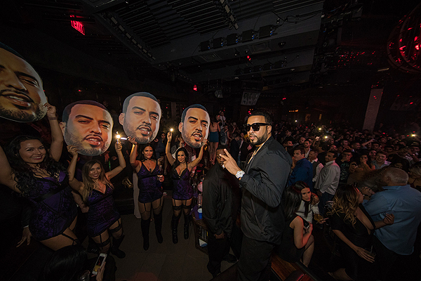MQ French Montana 1.14.17jpg
