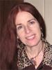 Judy Thorburn | Editor in Chief | Writer | Columnist
