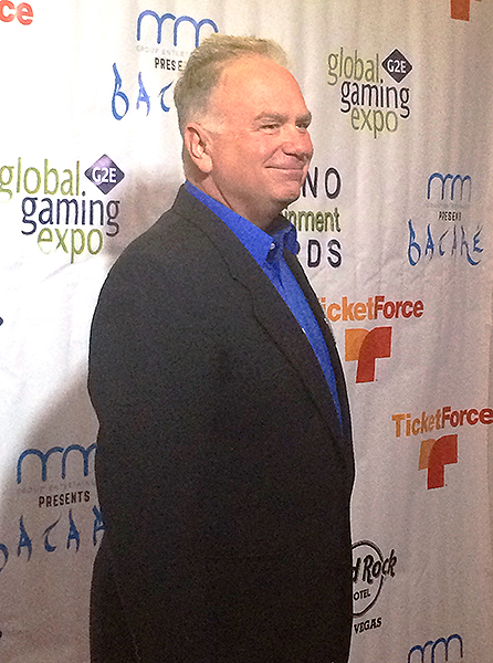 CEA Kevin Burke Red Carpet a Cropped