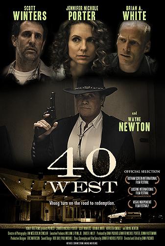 40westposter